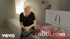 Ellie Goulding - Vevo Go Shows: Anything Could Happen