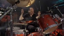 Metallica - For Whom the Bell Tolls (Live at Orion Music + More 2013)