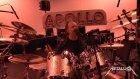 Metallica - Master of Puppets (MetOnTour - Apollo Theater, NYC - 2013)