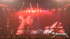 Metallica -  Ride the Lightning & Creeping Death (MetOnTour - Johannesburg, South Africa - 2013)