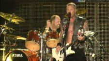 Metallica - The Shortest Straw (Live from Orion Music + More)