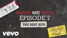 One Direction - Brıng Me To 1d: The Best Bıts
