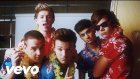 One Direction - Kiss You (Official)
