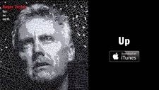 Roger Taylor - 'Up' (taken from Fun On Earth)