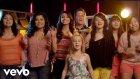 Selena Gomez & The Scene - #VEVOCertified, Pt. 4: Selena Superfans