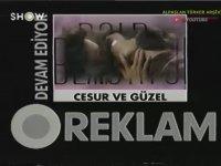Show Tv Reklam Kuşağı (1998)