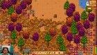 Stardew Valley | Bölüm 11 | Çöp karıştırmak