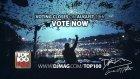 Vote David Guetta @ Dj Mag Top100 Djs
