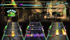 Guitar Hero: Metallica (Hands On Preview Featuring King Diamond)