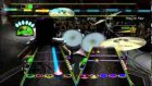 Guitar Hero: Metallica (Hands On Preview)