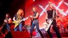 Metallica - 30 Years at the Fillmore (MetOnTour - San Francisco, CA - December 10, 2011)