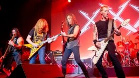 Metallica - 30 Years At The Fillmore