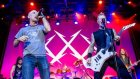 Metallica - 30 Years at the Fillmore (MetOnTour - San Francisco, CA - December 7, 2011)