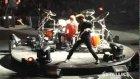 Metallica -  Creeping Death (MetOnTour - Fresno, CA - 2008)