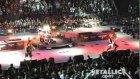 Metallica -  Die, Die My Darling & Motorbreath (MetOnTour - Seattle, WA - 2008)