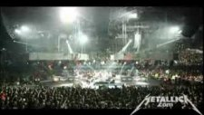 Metallica -  For Whom the Bell Tolls (MetOnTour - Boise, ID - 2009)