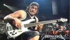 Metallica - For Whom the Bell Tolls (MetOnTour - Ontario, CA - 2008)