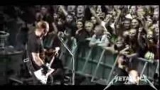 Metallica -  For Whom the Bell Tolls (MetOnTour - Oslo, Norway - 2009)