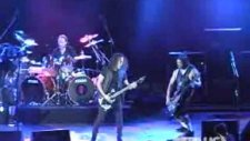 Metallica - Harvester of Sorrow (MetOnTour - Irvine, CA - 2008)