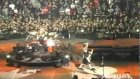 Metallica -  Harvester of Sorrow (MetOnTour - Newark, NJ - 2009)