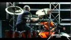 Metallica -  Master of Puppets (MetOnTour - Hultsfred, Sweden - 2009)