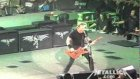 Metallica - Master of Puppets (MetOnTour - Tulsa, OK - 2008)