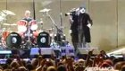Metallica - Mercyful Fate (MetOnTour - Dallas, TX - 2008)