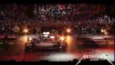 Metallica -  Ride the Lightning (MetOnTour - Indianapolis, IN - 2009)