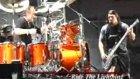 Metallica -  Ride the Lightning (MetOnTour - Riga, Latvia - 2008)