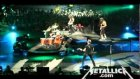 Metallica -  The Call of Ktulu & Seek and Destroy (MetOnTour - Melbourne, Australia- 2010)