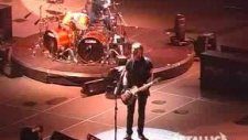 Metallica  - The Memory Remains (MetOnTour - Des Moines, IA - 2008)