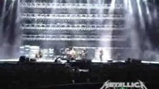 Metallica - The Memory Remains (MetOnTour - Manchester, TN - 2008)