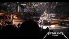 Metallica -  The Memory Remains (MetOnTour - Toronto, Canada - 2009)