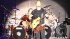 Metallica - The Unforgiven (MetOnTour - Hasselt, Belgium - 2008)