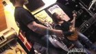 Mission Metallica: Fly On The Wall Clip (May 30, 2008)