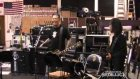 Mission Metallica: Fly On The Wall Platinum Clip (June 1, 2008)