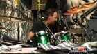 Mission Metallica: Fly On The Wall Platinum Clip (May 27, 2008)
