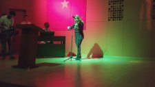 Prof. Dr. İlber Ortaylıya Müzik Dinletisi Bahçeşehir Mektebim Öğrencileri ile Buluştu Erhan Yıldırım