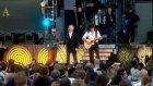 Queen & David A Stewart - Say It's Not True (46664)