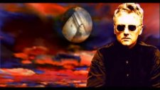 Roger Taylor - 'Happiness' promotional video, 1994