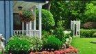 The Green Garden Center