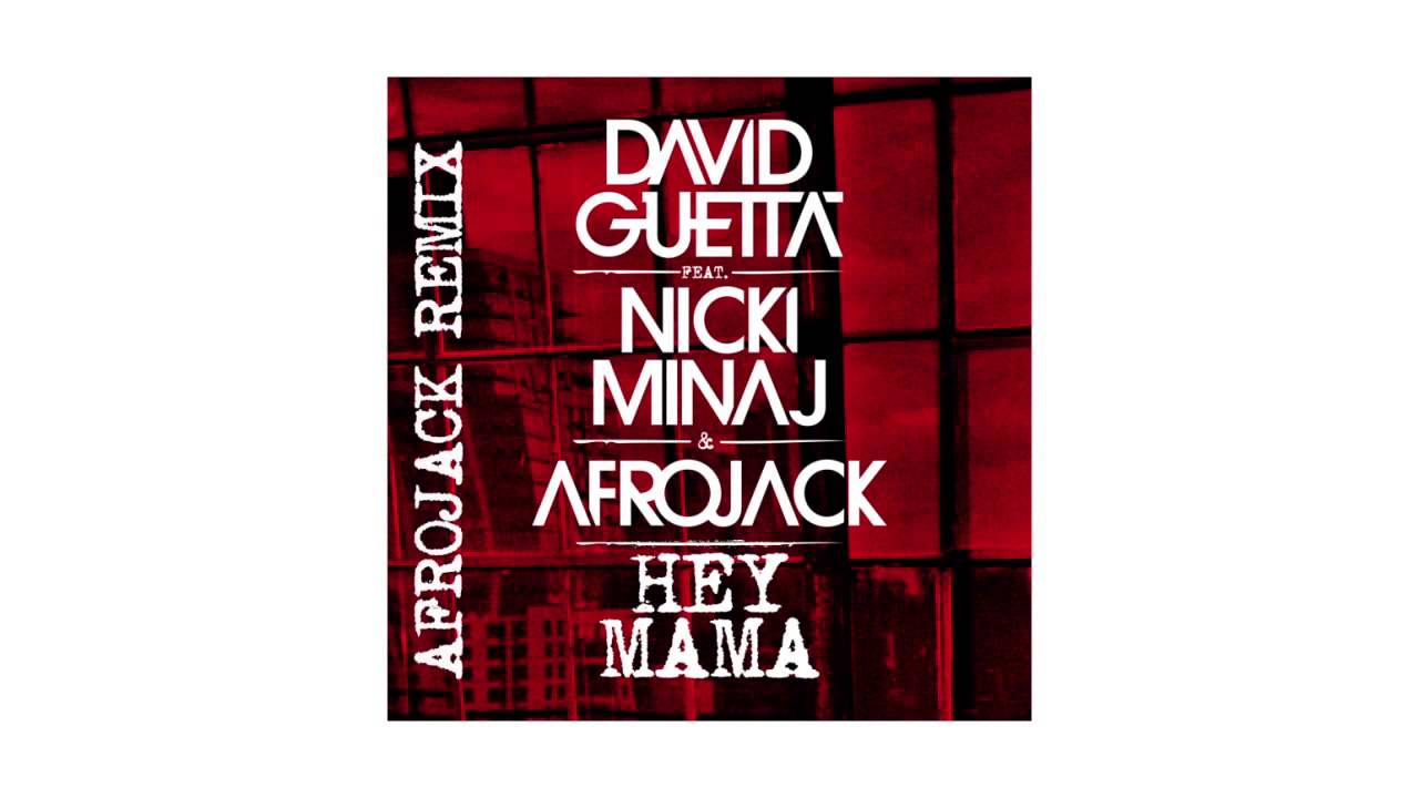 David guetta feat. Kid cudi memories (maxi cd single (flac) download.