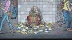 İşte Bir Günümüzü Anlatan En Güzel Karikatür Videosu