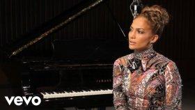 Jennifer Lopez - J Lo Speaks
