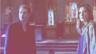 The Originals 4. Sezon 8. Bölüm Türkçe Altyazılı Fragmanı