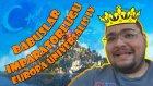 Bu Granadaya Ne Olmuş Böyle / Europa Universalis Iv : Türkçe - Custom Nation - Bölüm 24