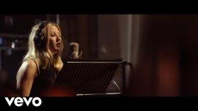 Ellie Goulding - Army - Abbey Road