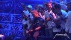 Metallica: The Day That Never Comes (MetOnTour - Bergen, Norway - 2015)