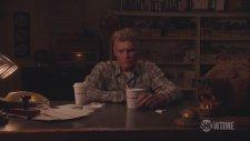 Twin Peaks'in 25 Sene Sonra Geri Dönmesi