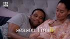 Black-ish 3. Sezon 24. Bölüm Sezon Finali Fragmanı